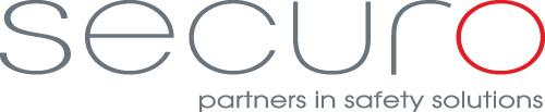 logo of securo-logo-strapline.jpg