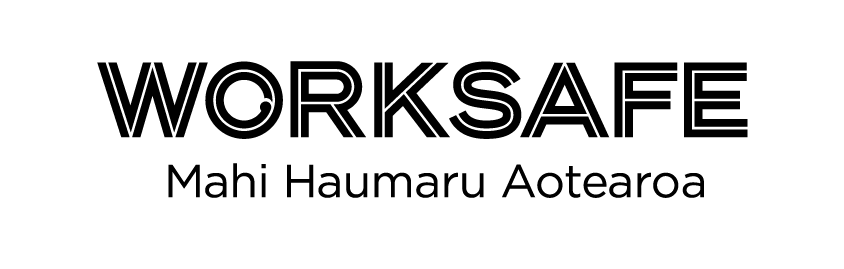 logo of ws_primary_blk.png