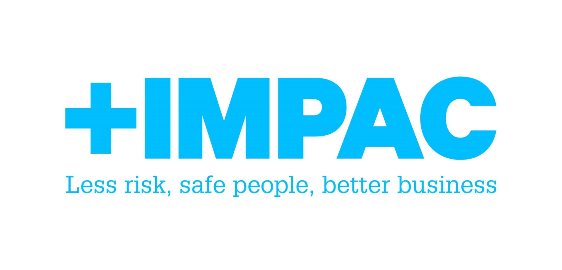 logo of impac.jpg