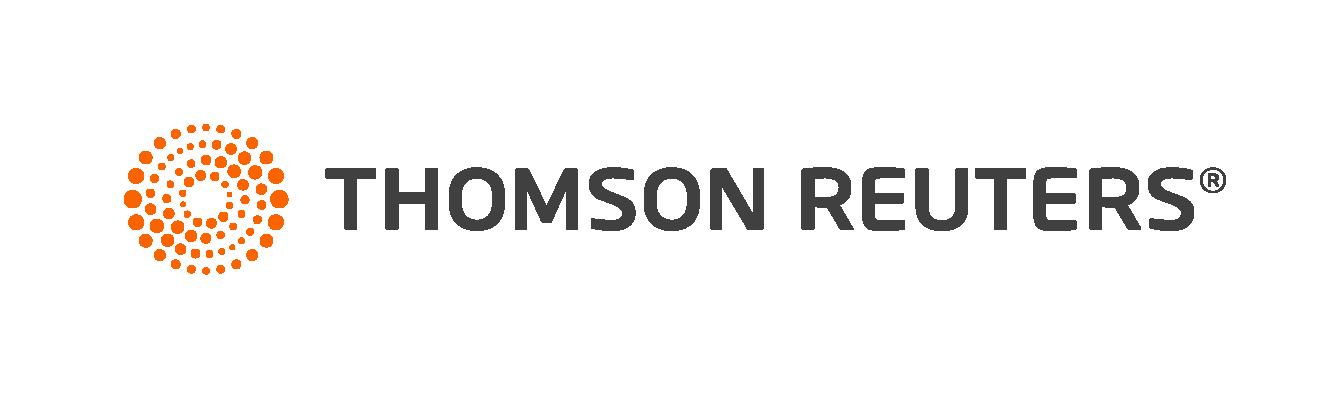 logo of tr-logo-1.png