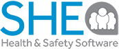 Sheq Health & Safety Software